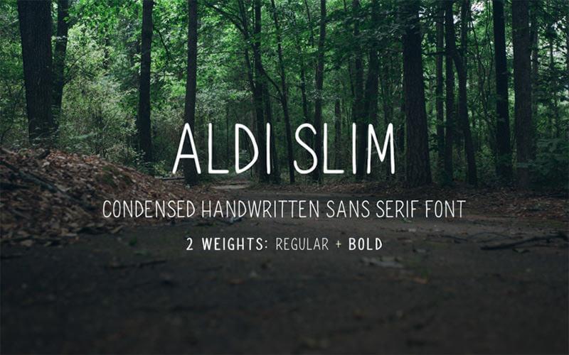 Aldi_Slim_Gumroad_Heaer_402x