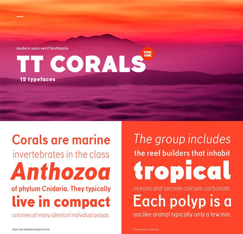 Corals-Grotesque-Free-Demo-prev01