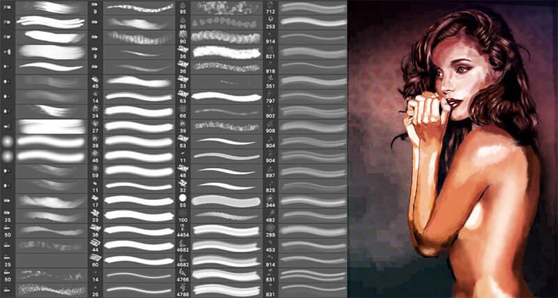 Digital-Painting-Free-Photoshop-Brush-prev01