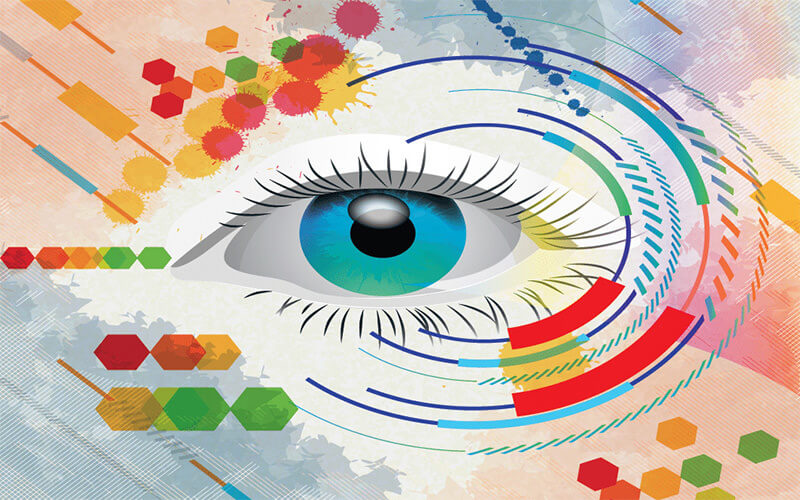 Enhancing-Social-Media-Images