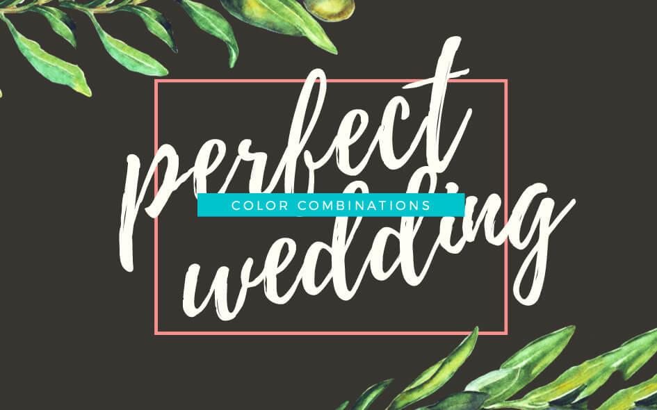 Wedding-Color-Scheme-Template-1 (1)