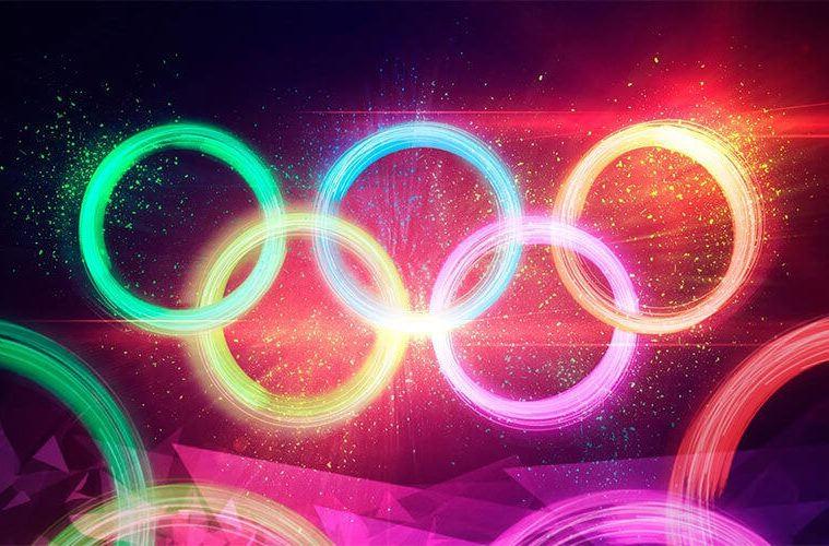 colorful-olympic-logo