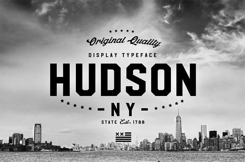 hudson-ny_1-o