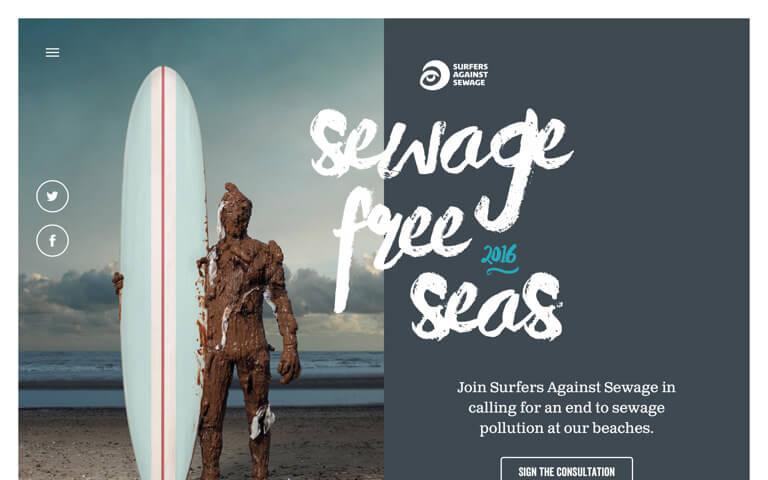 sewage_free_seas.jpg