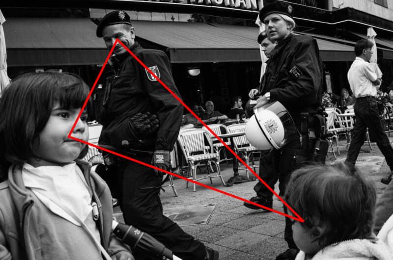 triangles-800x530