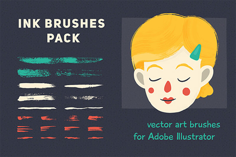 vector-brush-prev01ok-1