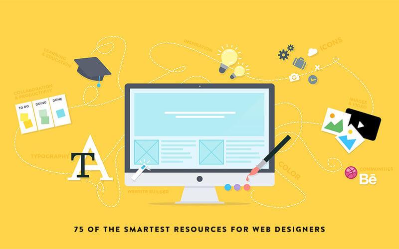 75-web-resource