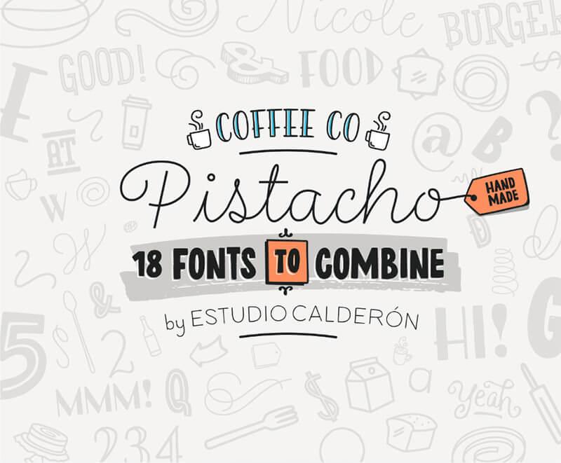 pistachio-sans-5-free-demo-prev00