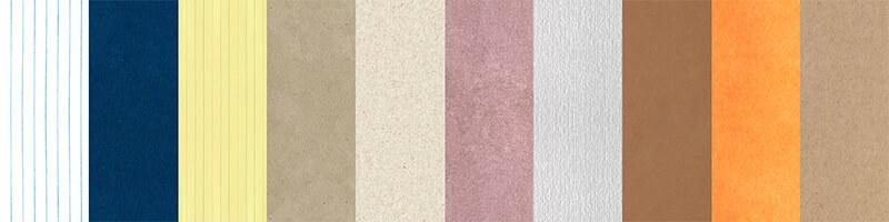 seamless-paper-patterns