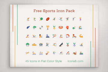 sport-icons-by-icons8-preview-1