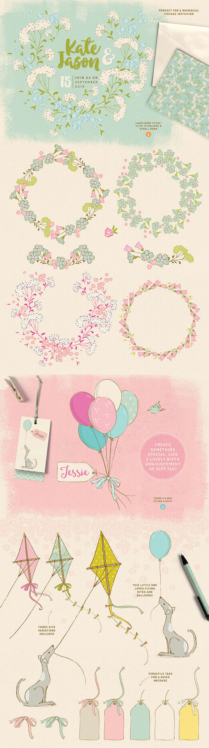 arty-illustrated-bundle-a2