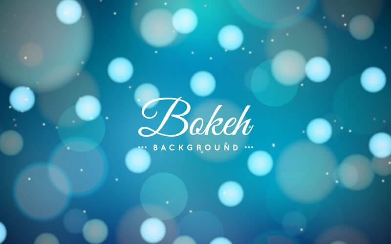 boke-background-design-tutorial