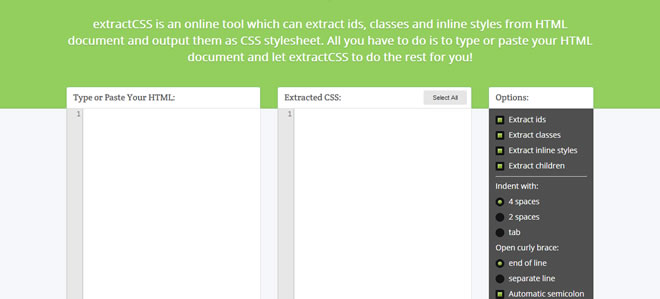 css_tools_01