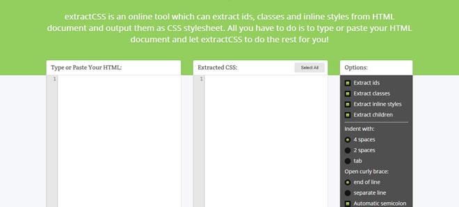 css_tools_01