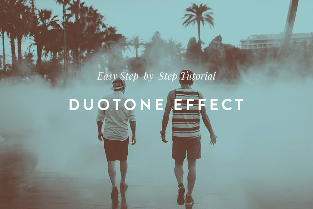duotone-effect-photoshop-tutorial