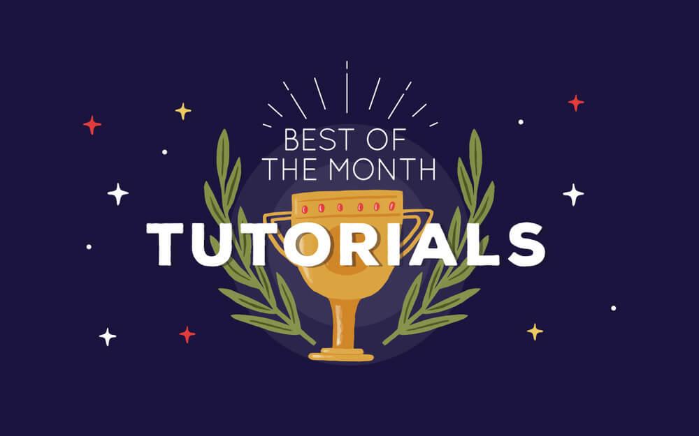 latest-ai-tutorial-2016-aug