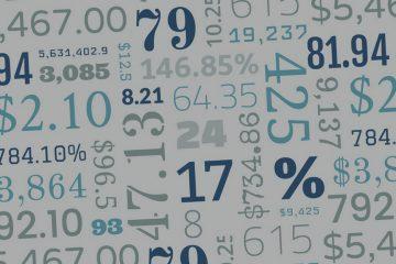 numbers-hero