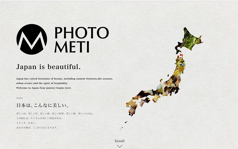 photo-meti-1