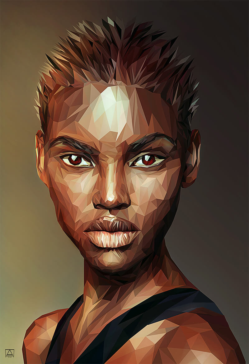 polygon-portrait-tutorial