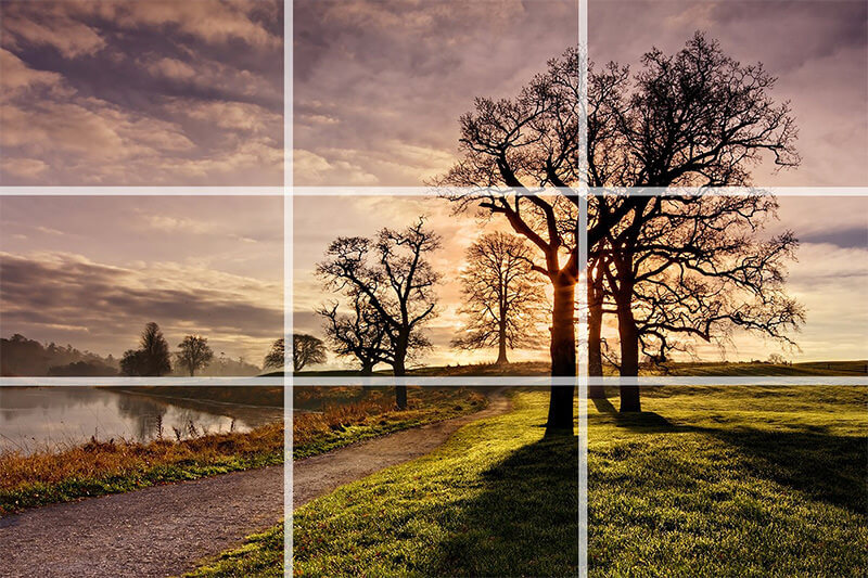 rule-of-thirds-composition