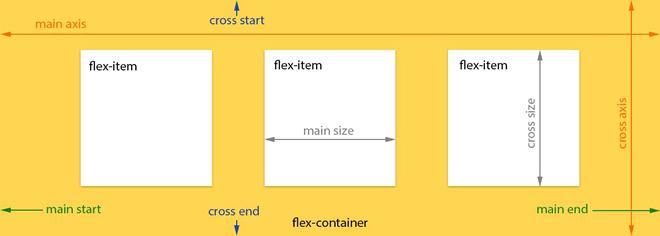 web-design-tool-17
