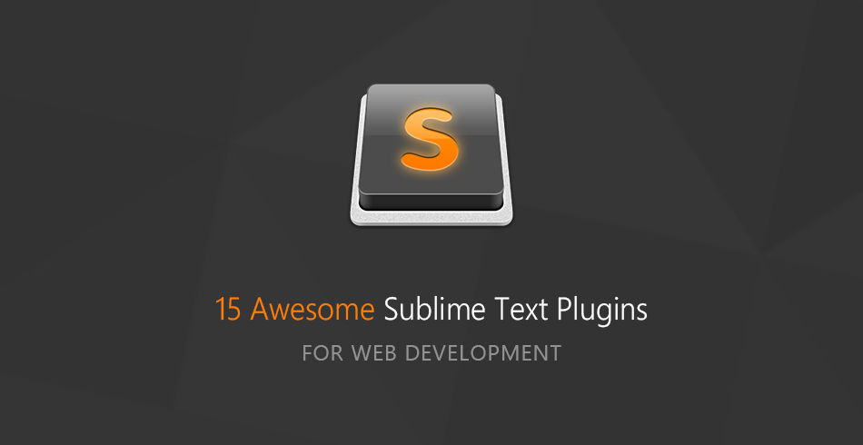 15-awesome-sublime-text-plugins