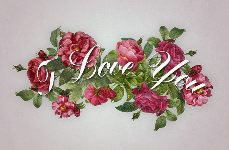 floral-illustration-text-effect-850