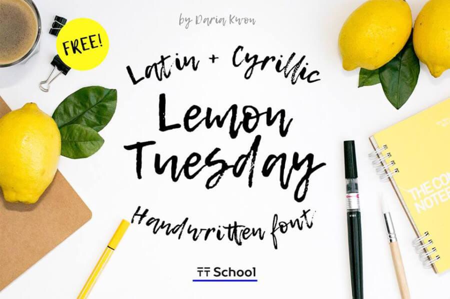 lemon-tuesday-handwritten-font-prev01
