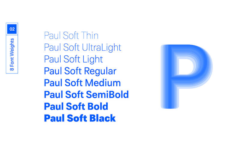 lukas_bischoff_paul_soft_free_demo_prev03_201016