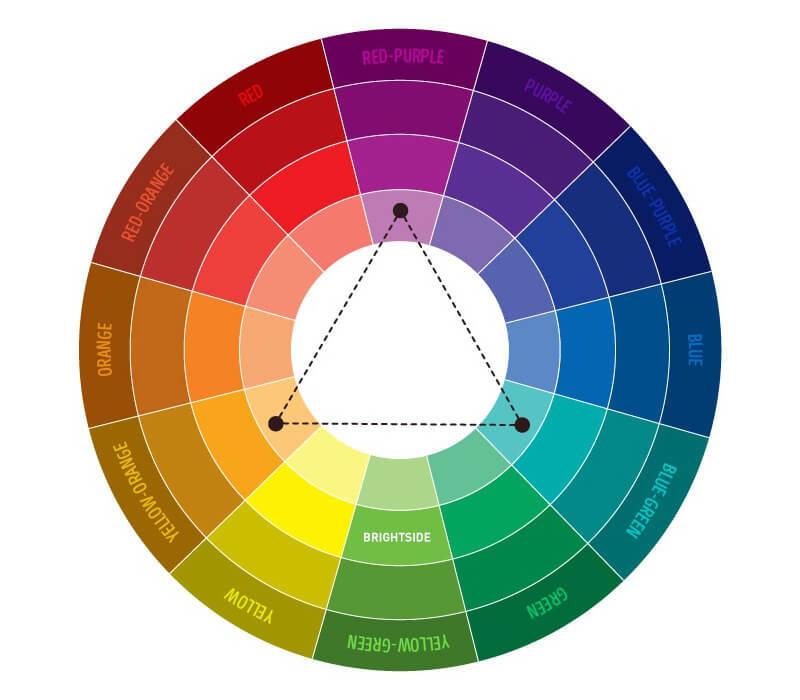 colour2-650-a542d8629a-1476252429