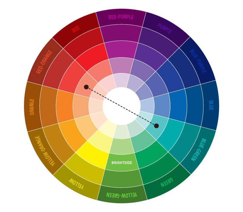 colour6-650-a542d8629a-1476252429