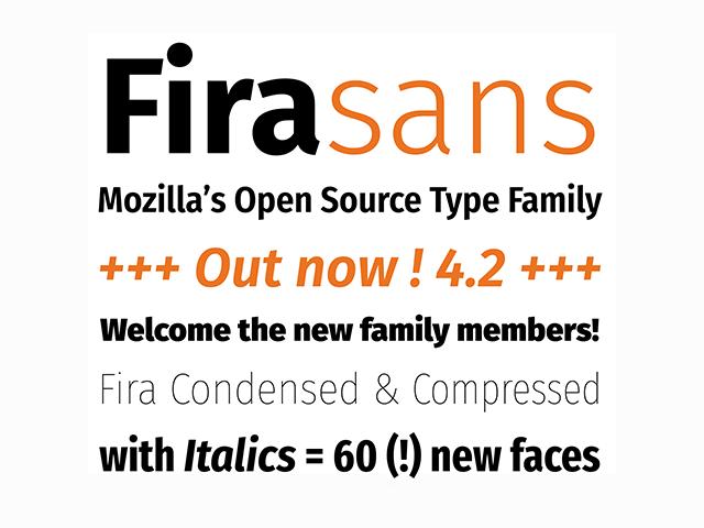 fira-sans-free-font