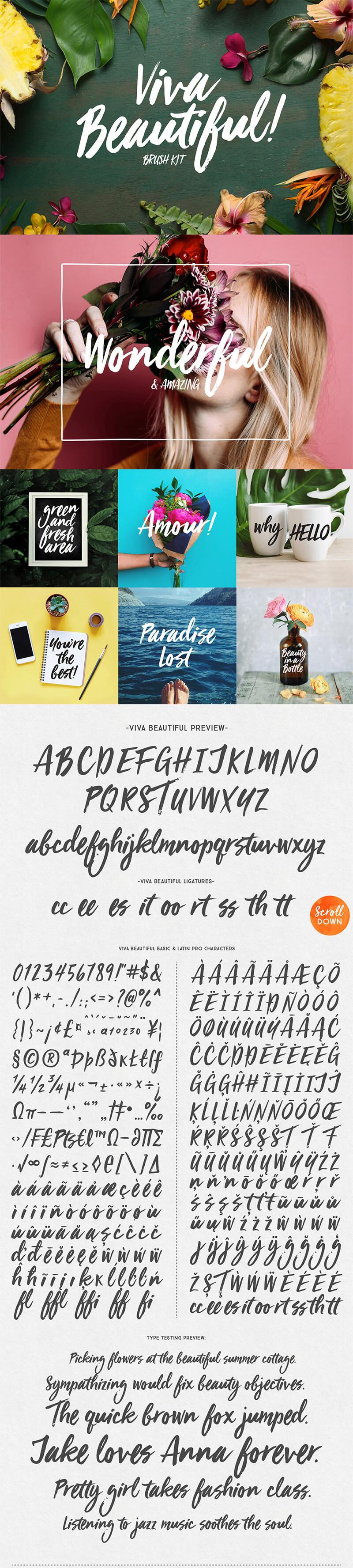 fonts-october-2016-c1