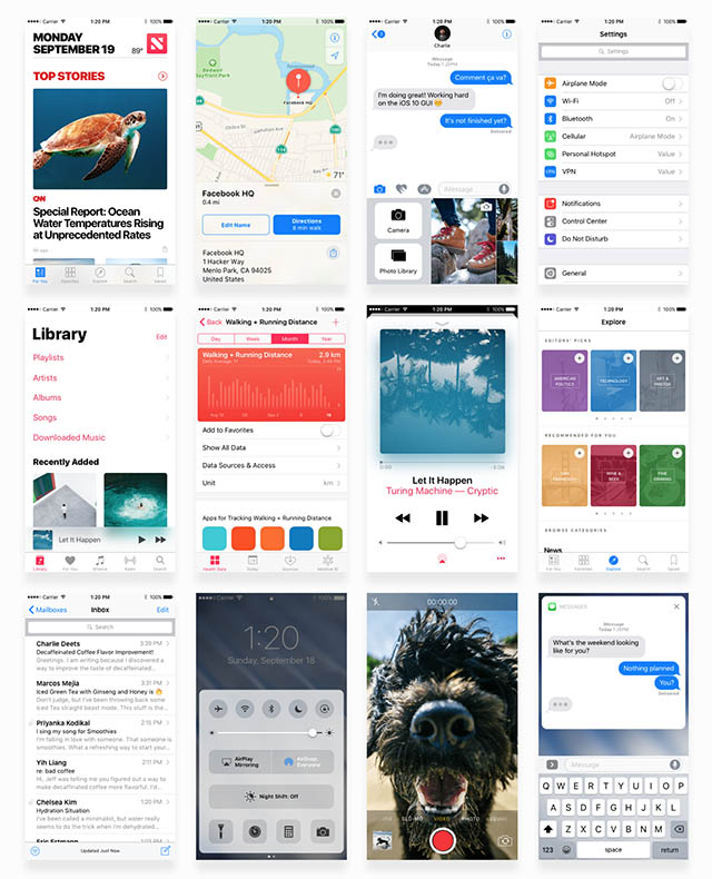 ios10-facebook-full-preview