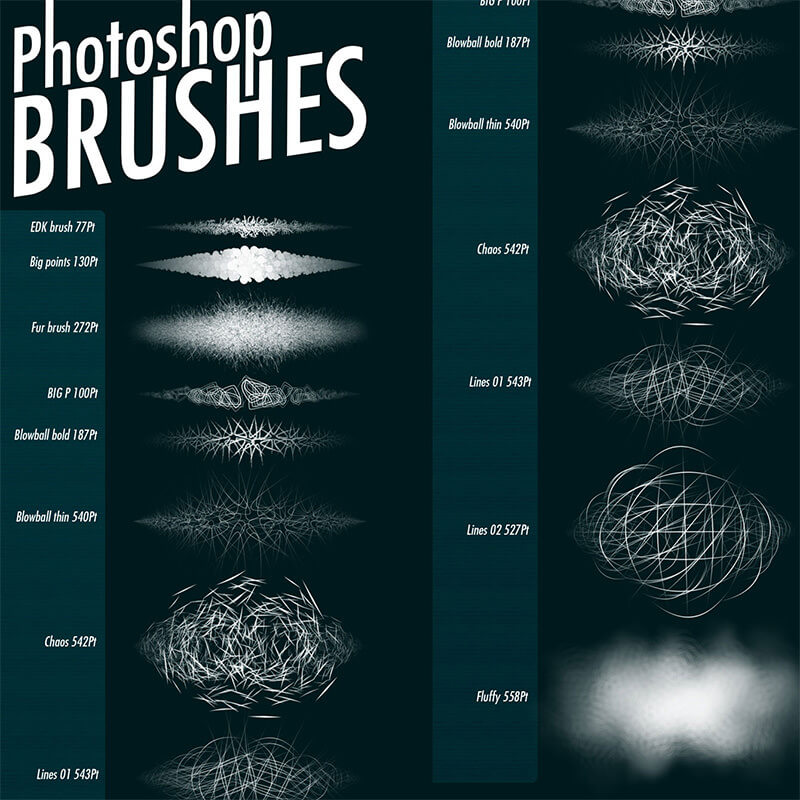 texture-brushes-free