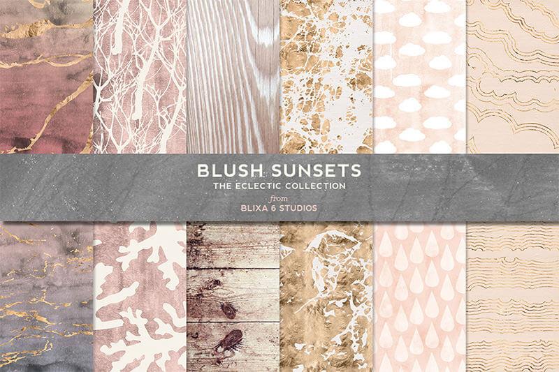 textures-october2016-b-9