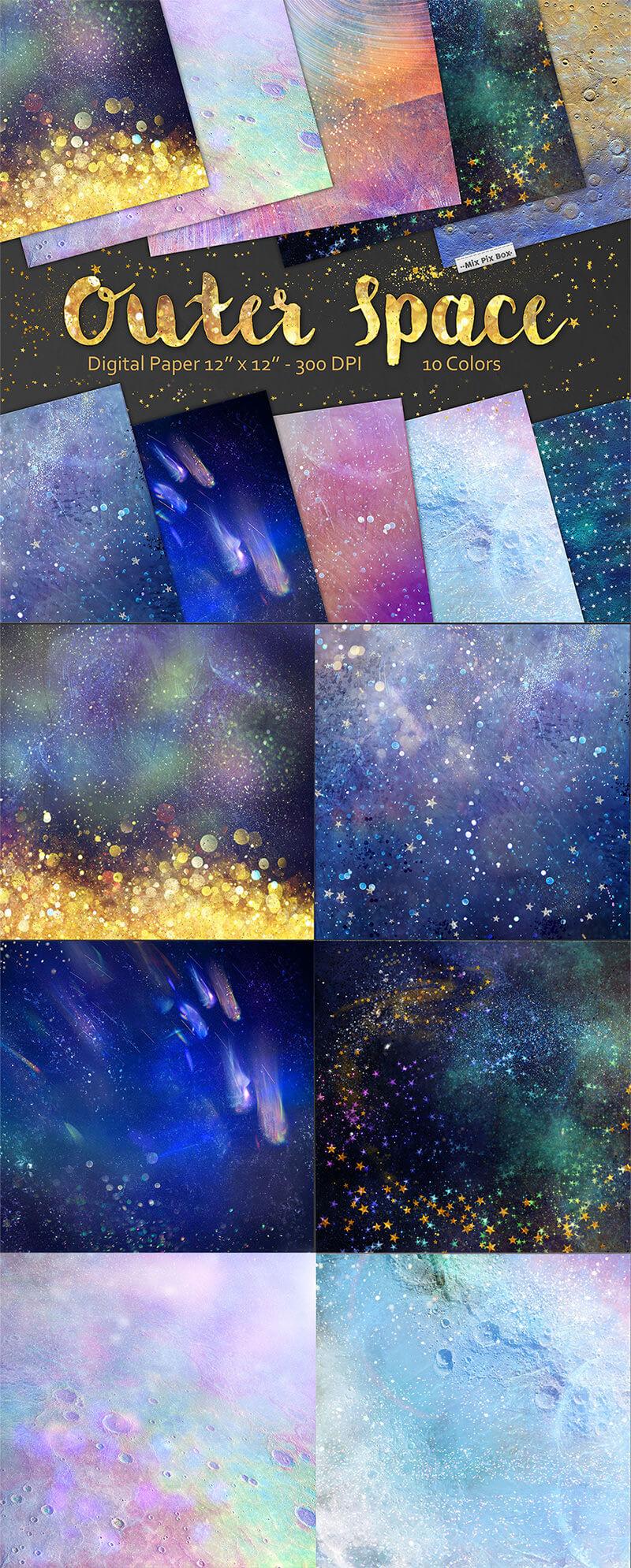 textures-october2016-r-1