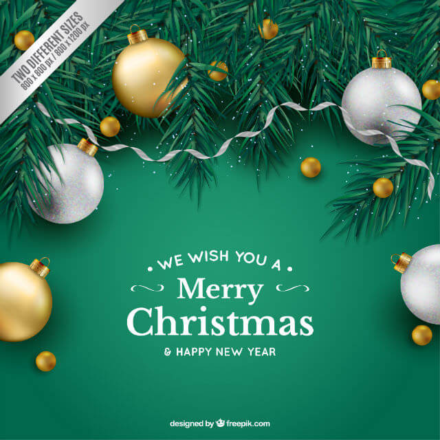 13_freepik-christmas-resources-2015_6