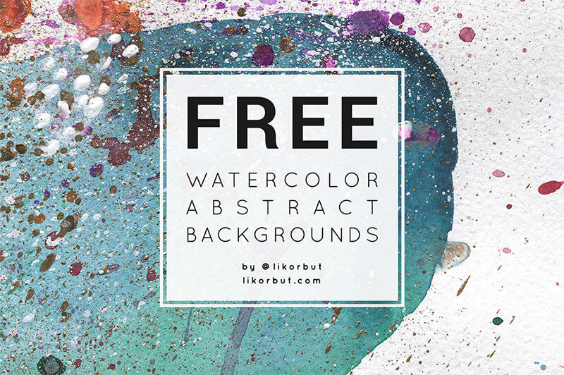 free-watercolor-abstract-background-prev01