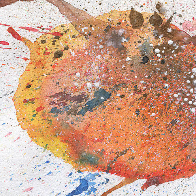 free-watercolor-abstract-background-prev02