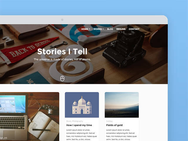 beetle-go-free-wordpress-theme