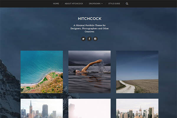 best-free-wp-themes-2016-01