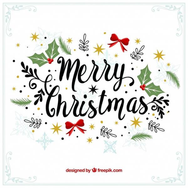 christmas-background-1-1