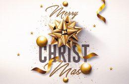 christmas2016-1