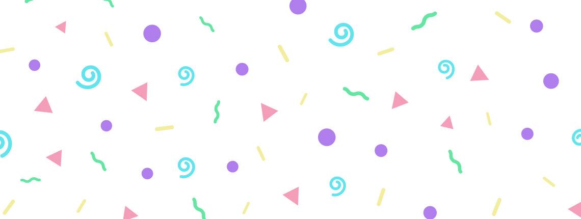 confetti-shapes-tut-post-image