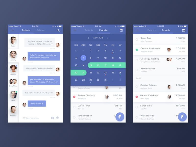healthcare_app_small