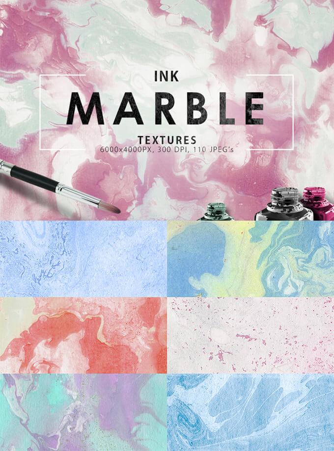 marble-ink-textures-760x505-1
