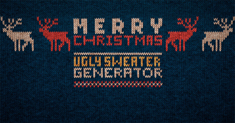 ugly-christmas-sweater-generator-1