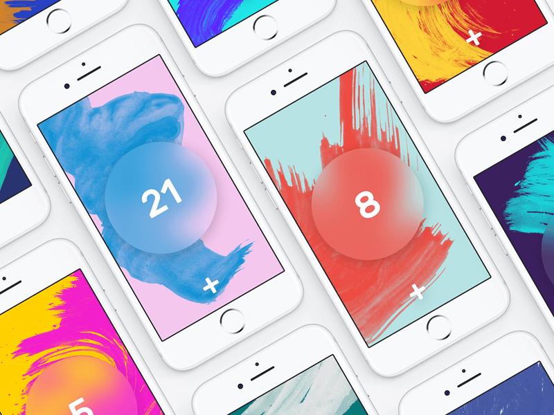 ui-design-trend-2017
