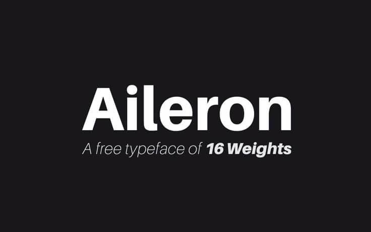alieron_1
